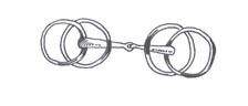 4 anneaux